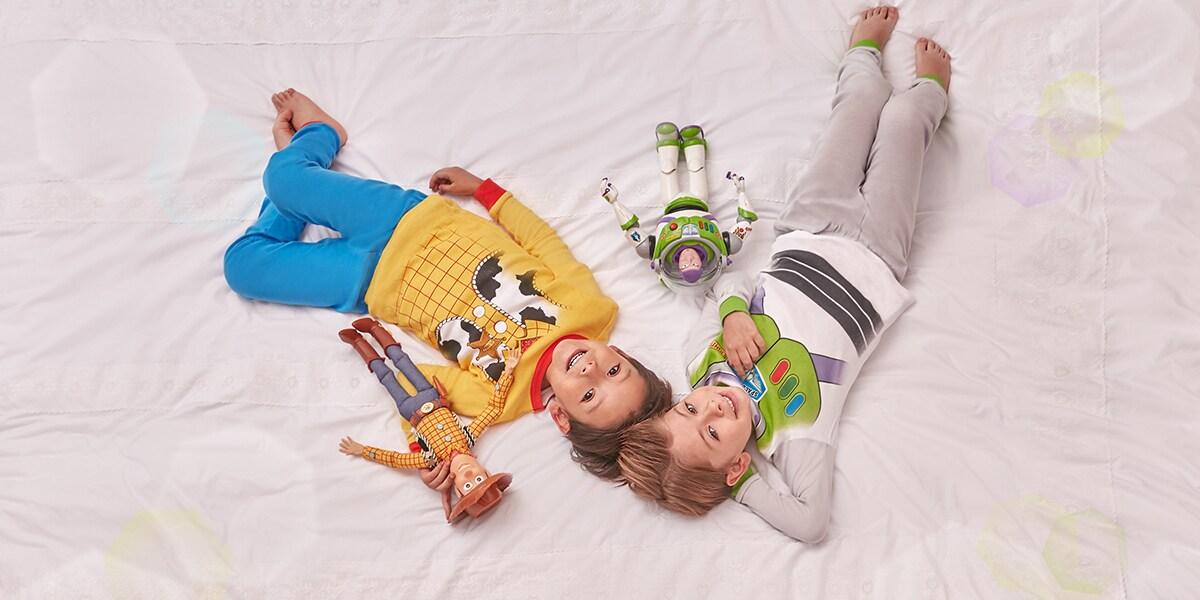 shopDisney l Toy Story