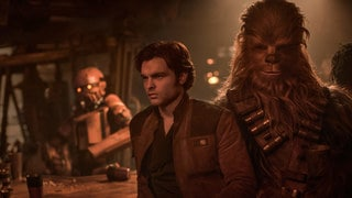 An Interview with Solo Writers Lawrence and Jonathan Kasdan