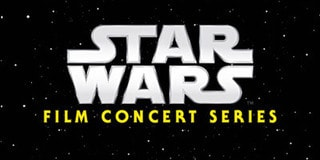 Experience Star Wars Like Never Before!