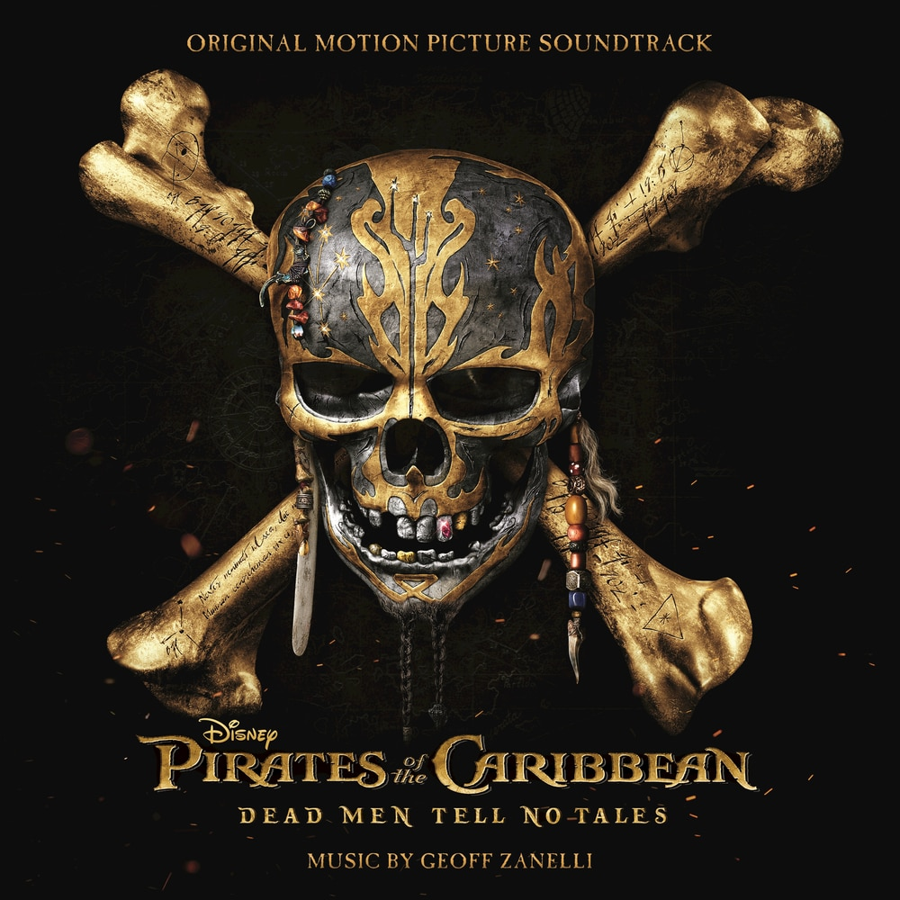 Free streaming pirates of the caribbean xxx  hentia movie