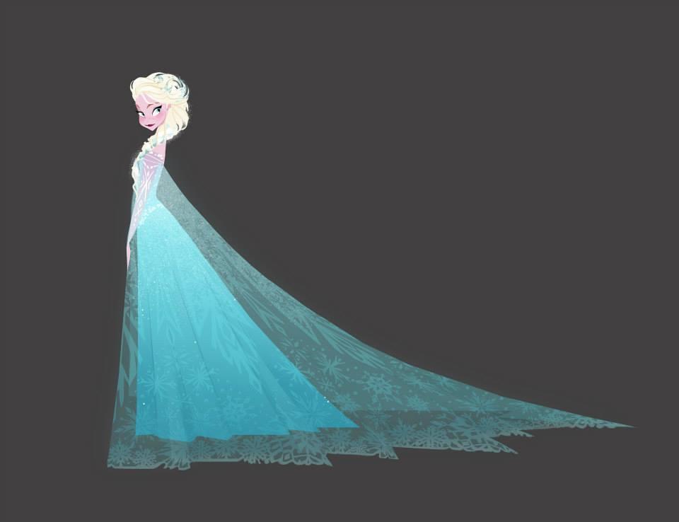Elsa Gallery