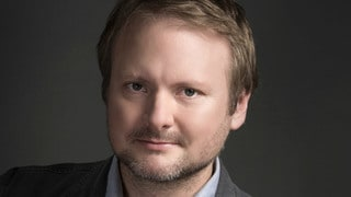 Rian Johnson, Writer-Director of?Star Wars: The Last Jedi, to Create All-New?Star Wars?Trilogy