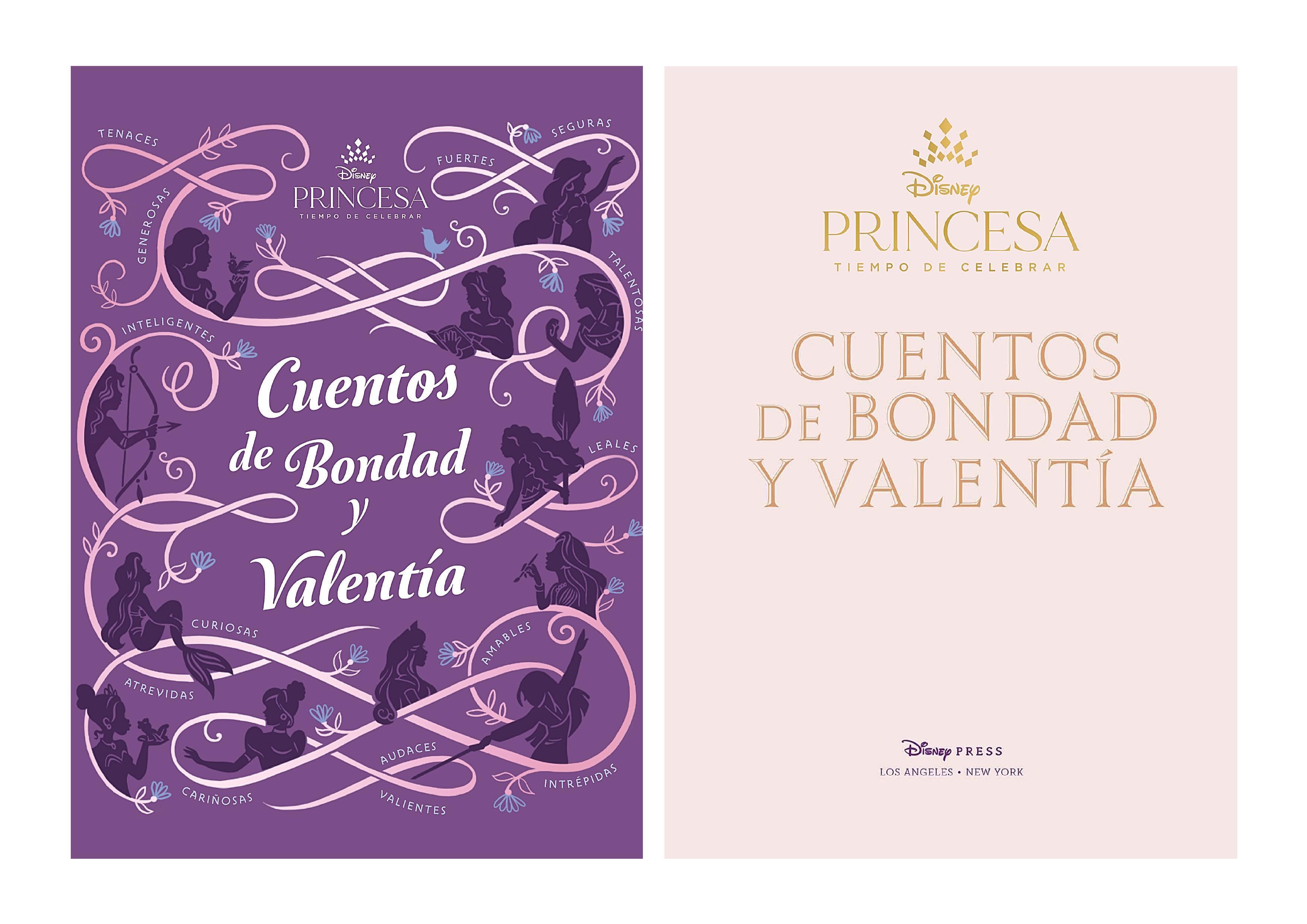 Cenicienta E-book 1