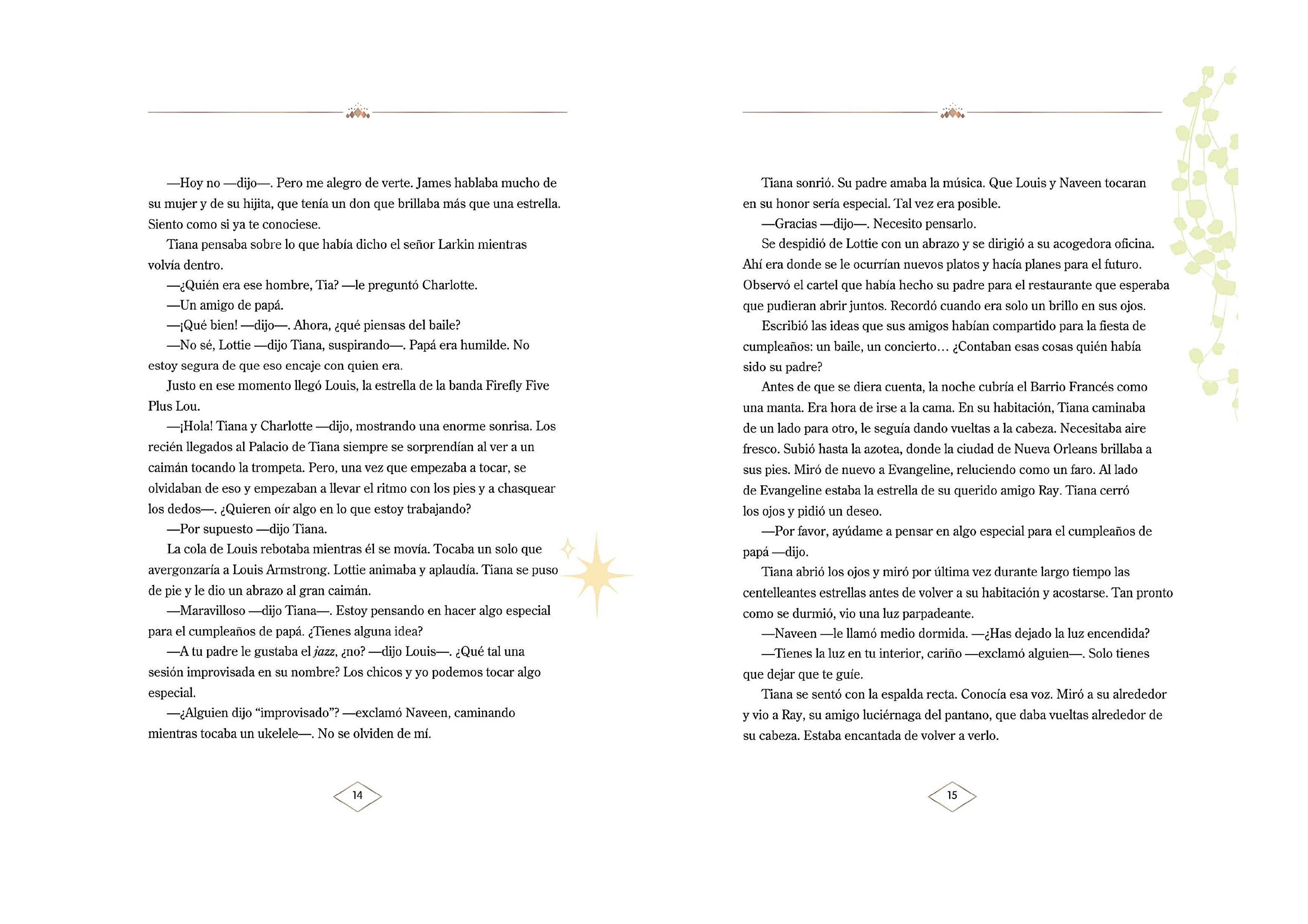 Tiana E-book 7