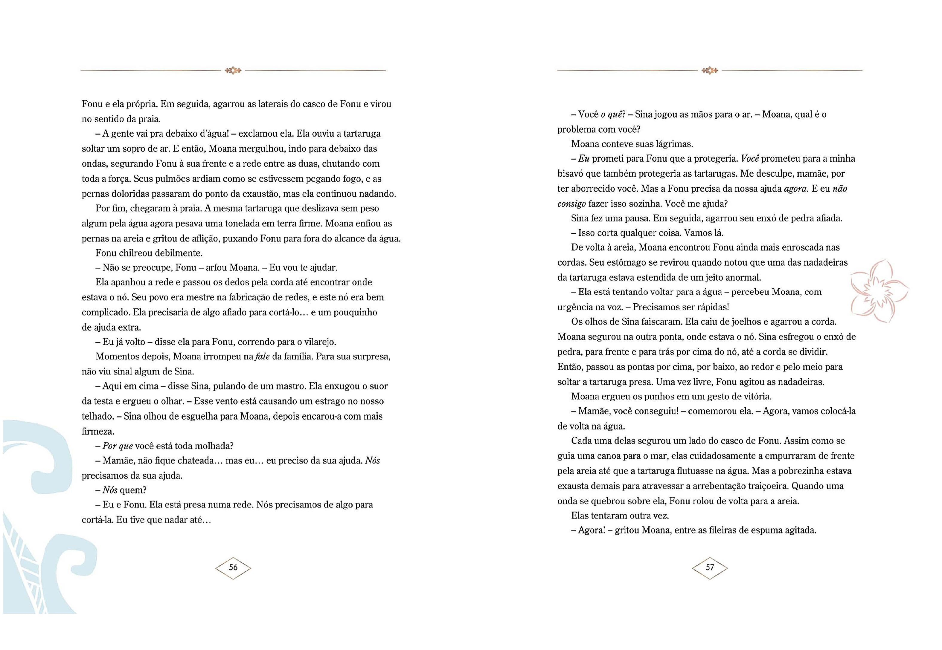 Ebook Moana - 9.1