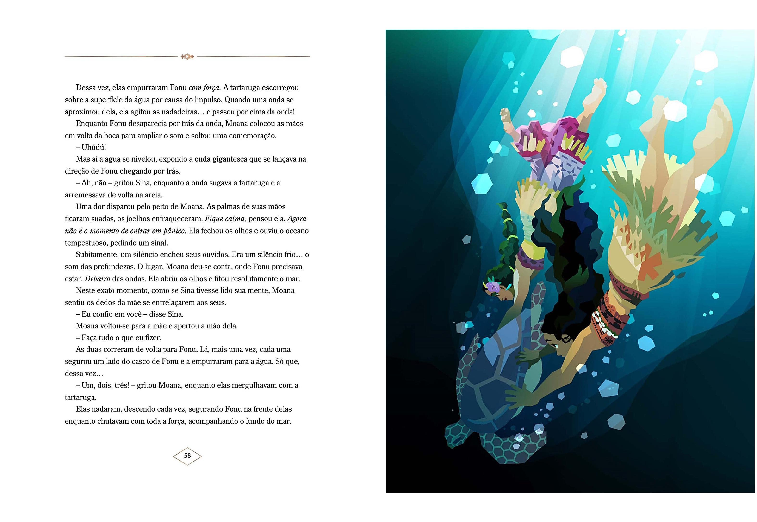 Ebook Moana - 10.1