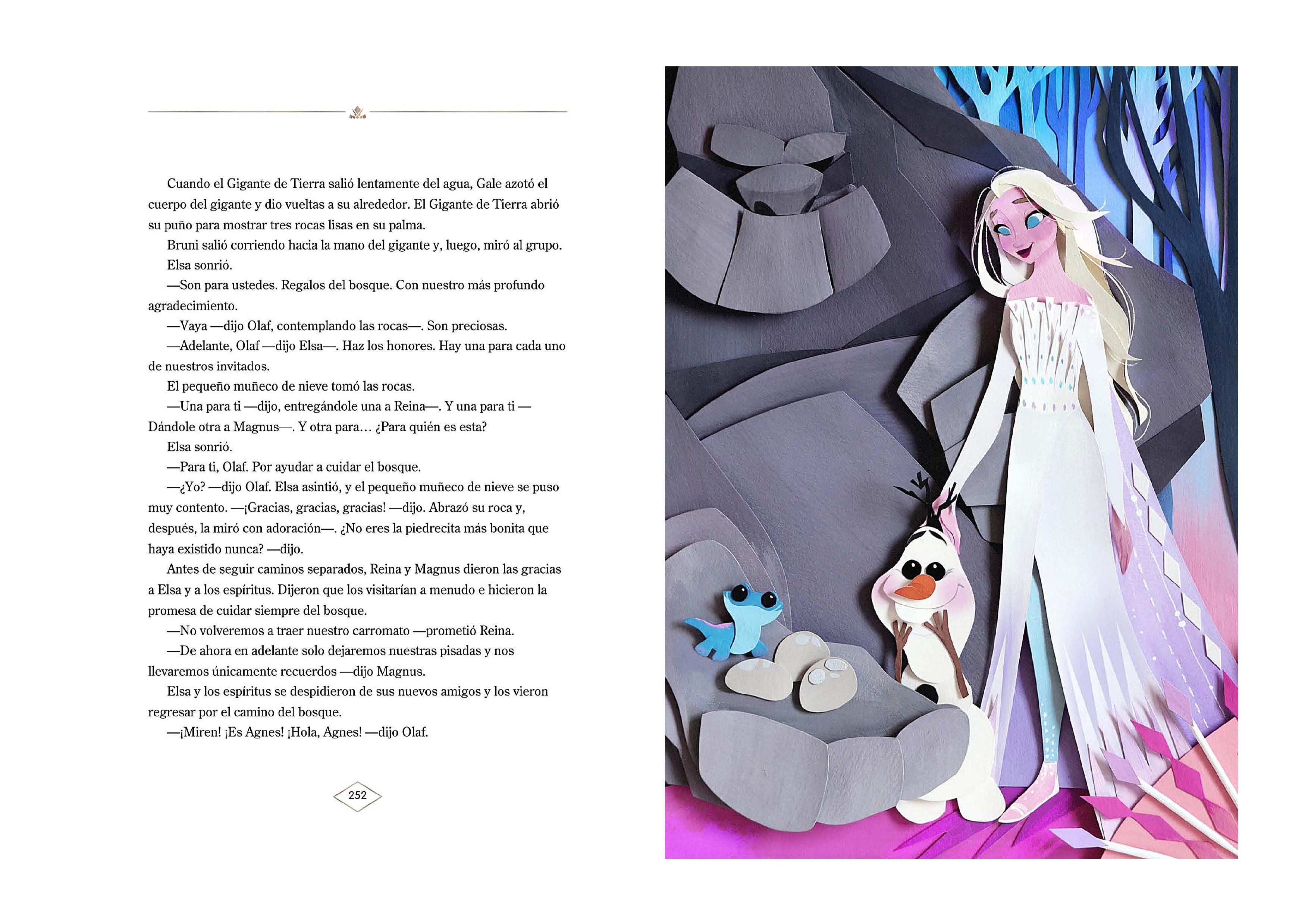 Elsa E-book 10