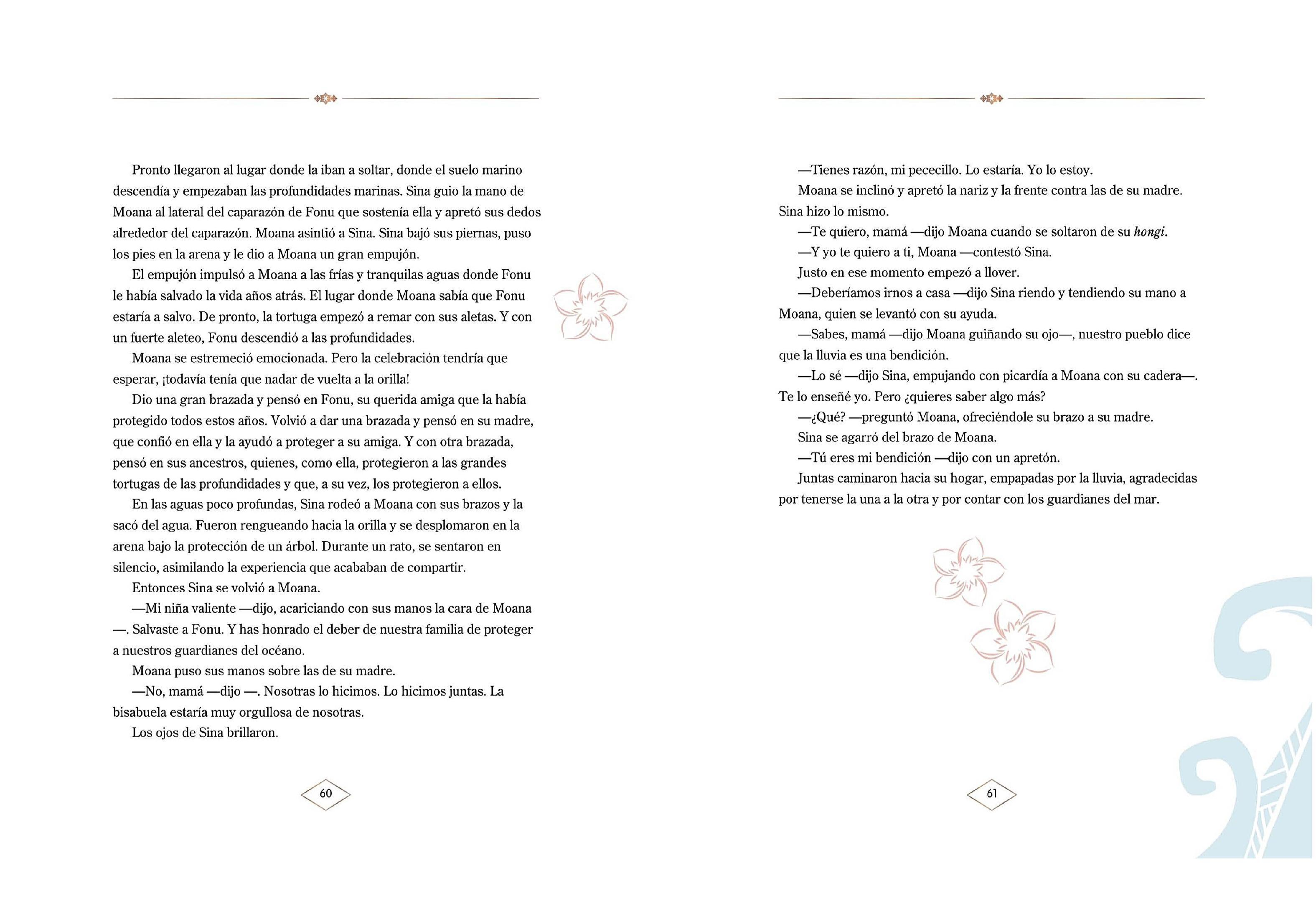 Moana E-Book - 11