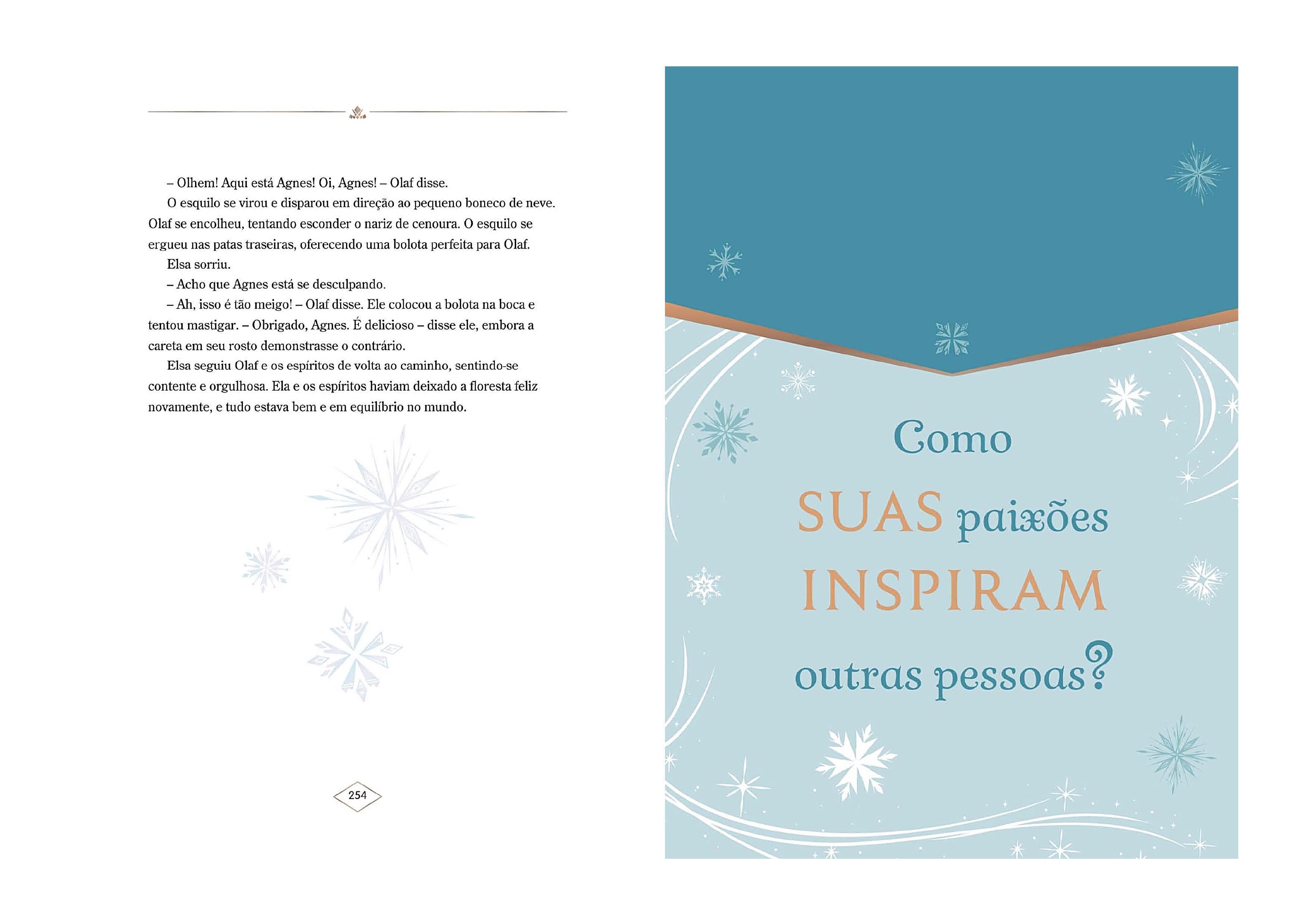 Elsa Ebook 11