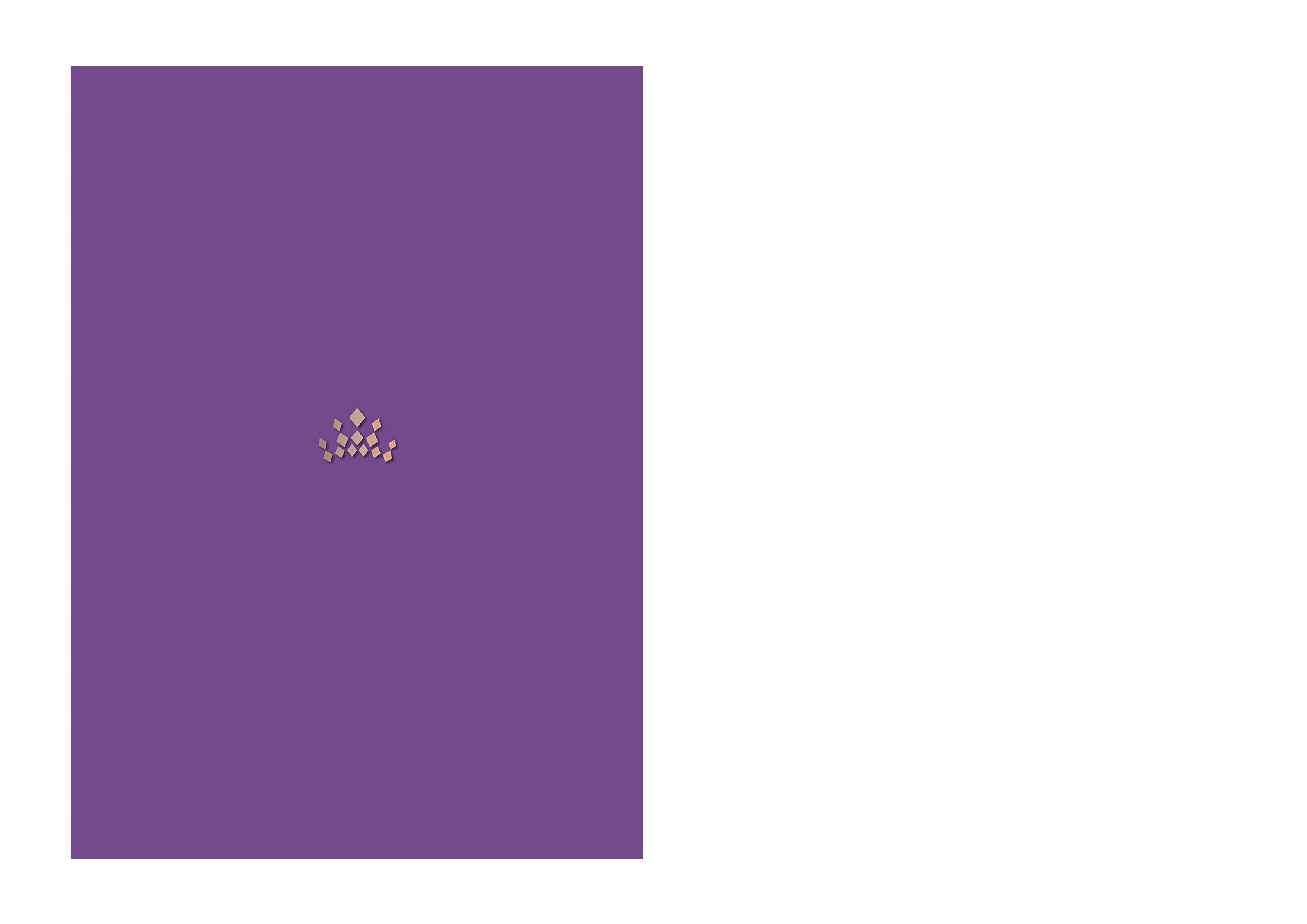 Cenicienta E-book 13