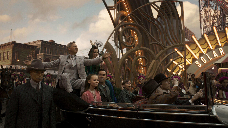Dumbo image showcase 02