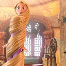 I segreti nascosti nei film Disney