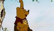 Pooh's Balloon