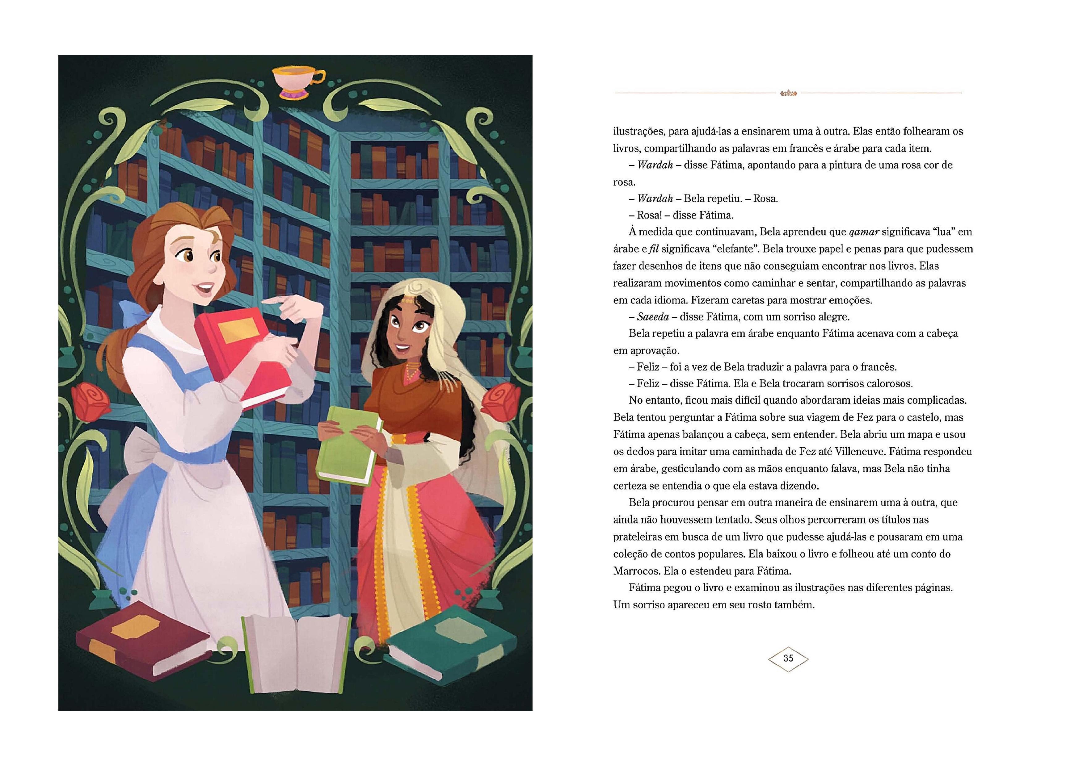 Bela E-book 8