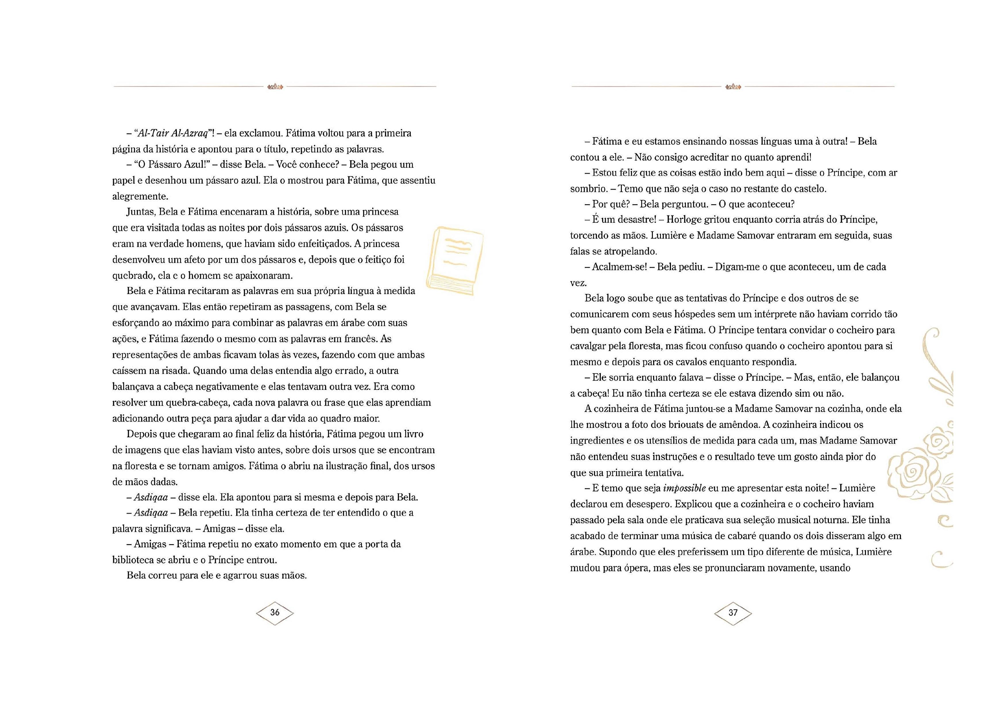 Bela E-book 9