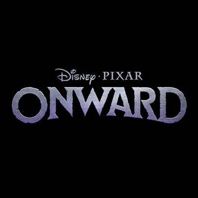 Dream Cast Alert: Disney Pixar Has Revealed That Chris Pratt and Tom Holland Will Play Characters in the Upcoming Film, Onward
