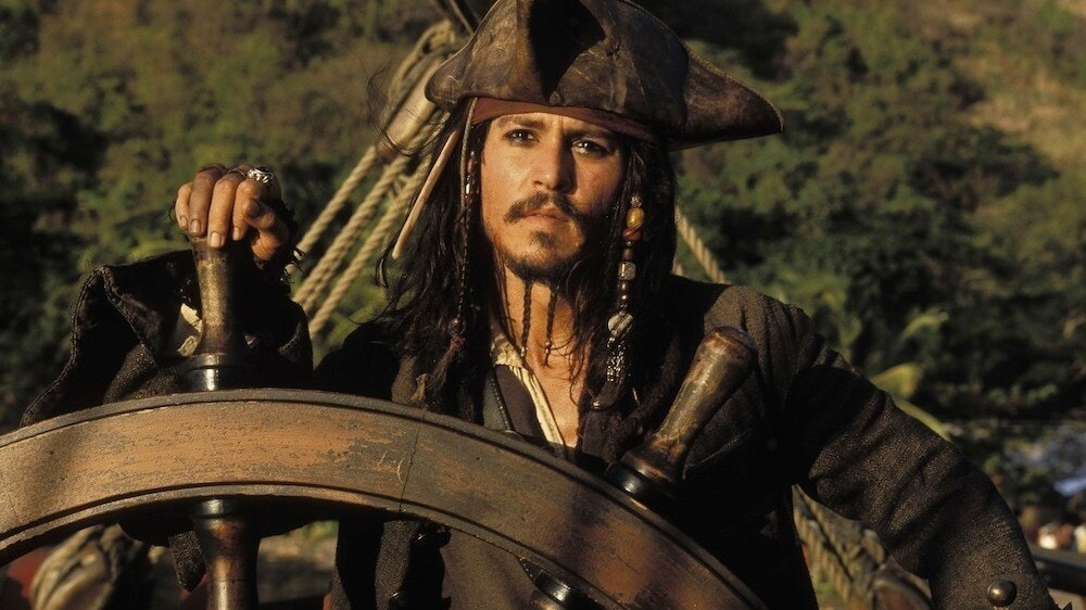 The 15 Most Important Pirates of the Caribbean Quotes According to You