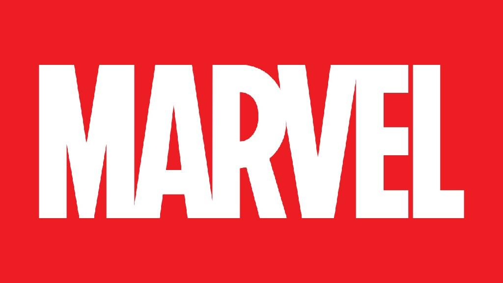 Disney acquiert Marvel, « la maison des idées » qui a su rendre les super-héros si humains.