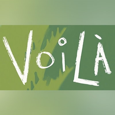 "Watch ""Voilà,"" An Adorable Short Film By This Year's Walt Disney Animation Studios Interns"