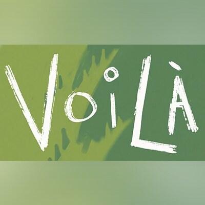 "Watch ""Voilà,"" An Adorable Short Film By This Year's Walt Disney Animation Studios Interns"