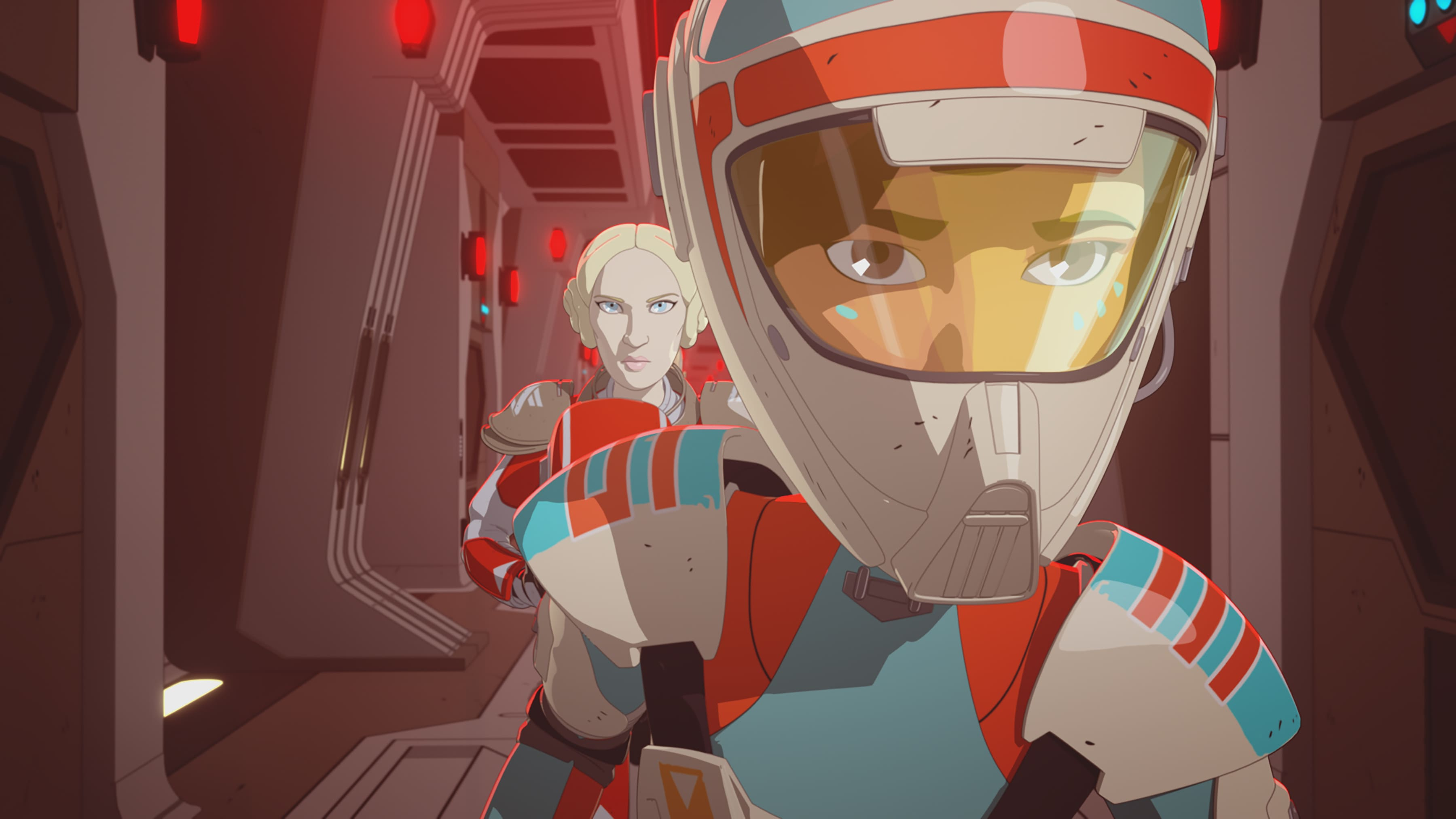 Star Wars Resistance showcase image 05