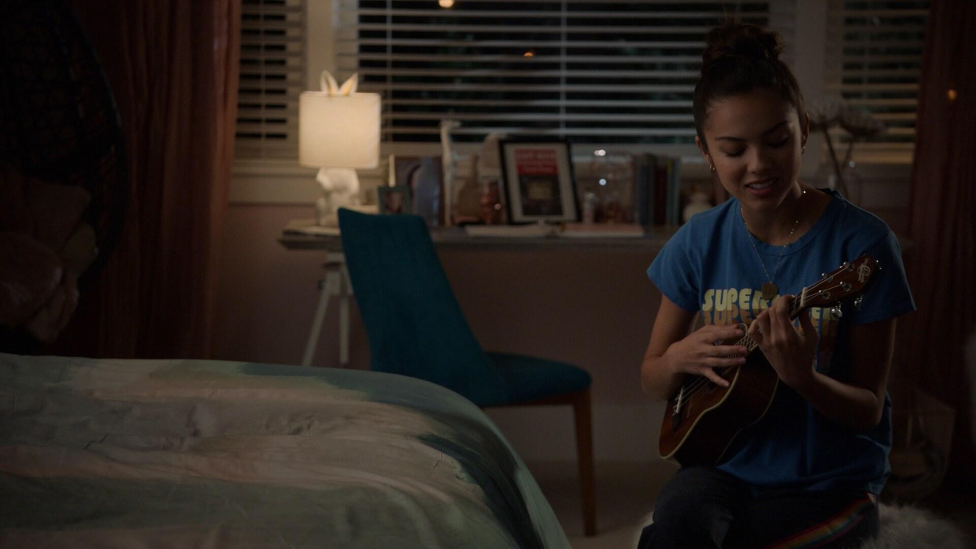 "HIGH SCHOOL MUSICAL: THE MUSICAL: THE SERIES - ""Valentines Day"" (Disney) OLIVIA RODRIGO"