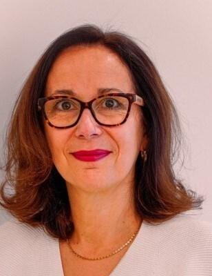 Véronique Heger