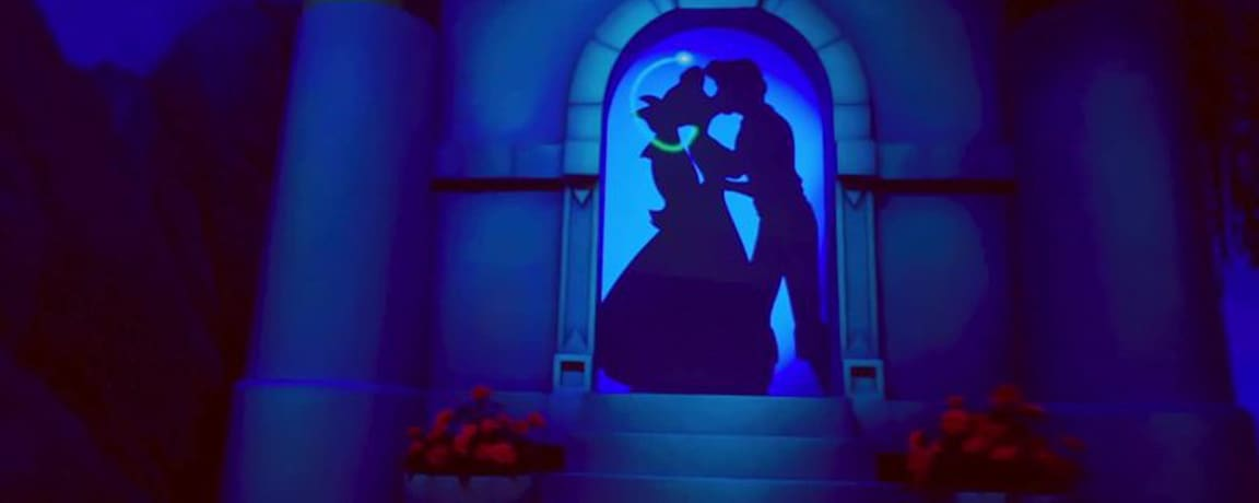 Sumérgete en The Little Mermaid ~ Ariel's Undersea Adventure en el Disneyland Resort