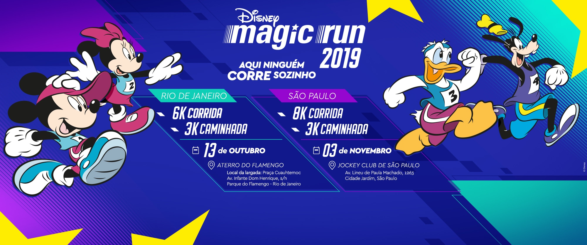 Hero_DisneyMagicRun_Espectaculos_BR