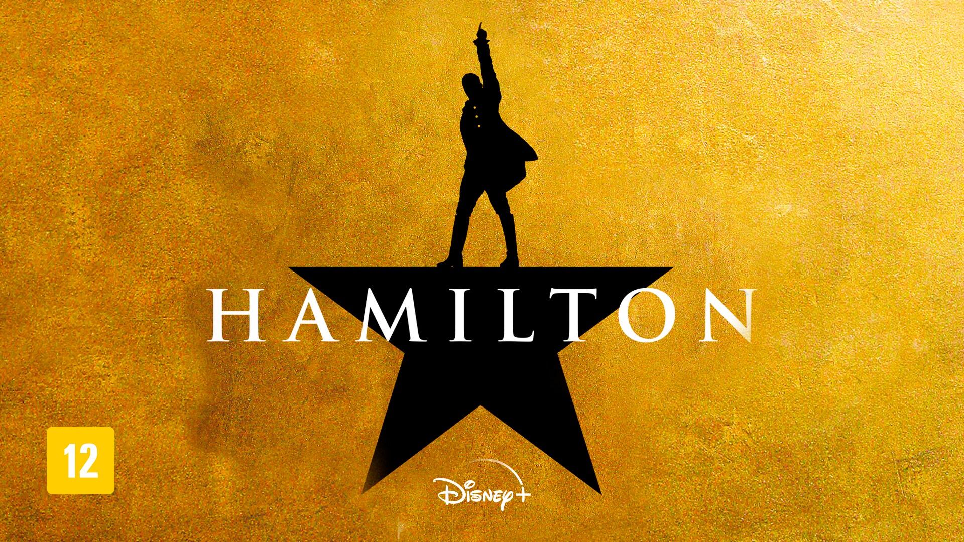 Top_Hamilton_DisneyPlus