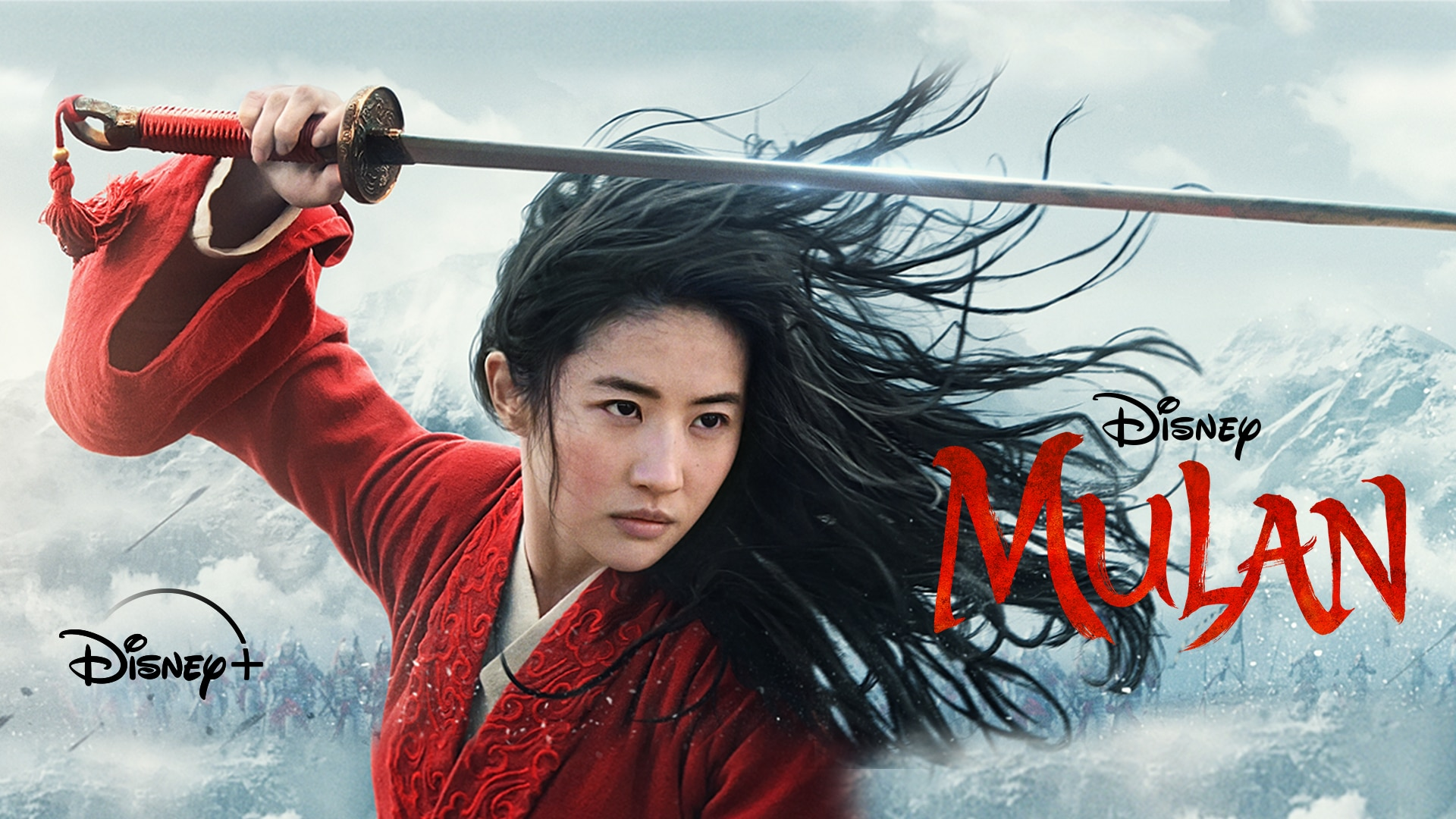 Top_Mulan_trailer_DisneyPlus