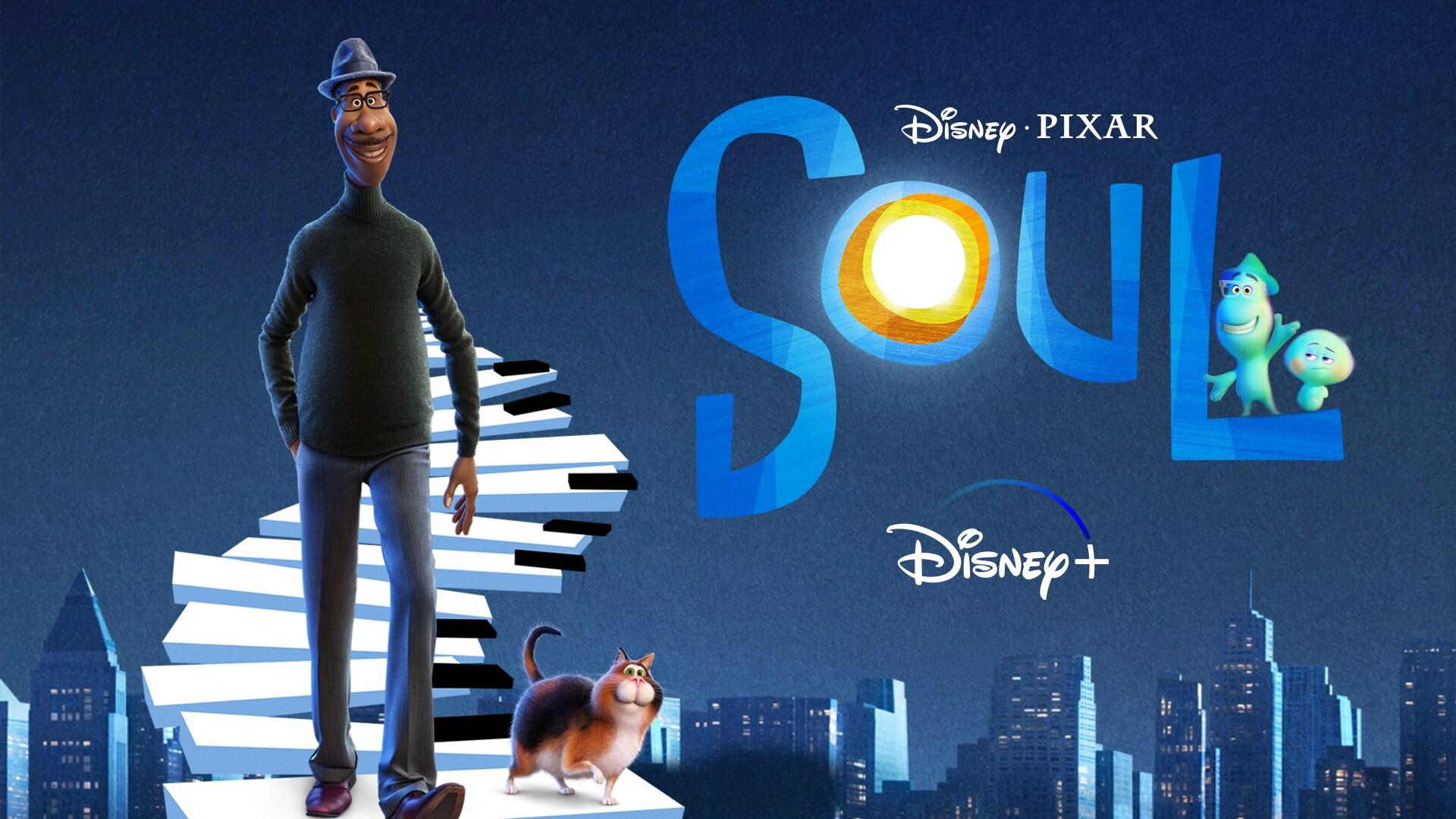 Conheça os indicados ao Globo de Ouro presentes no Disney+