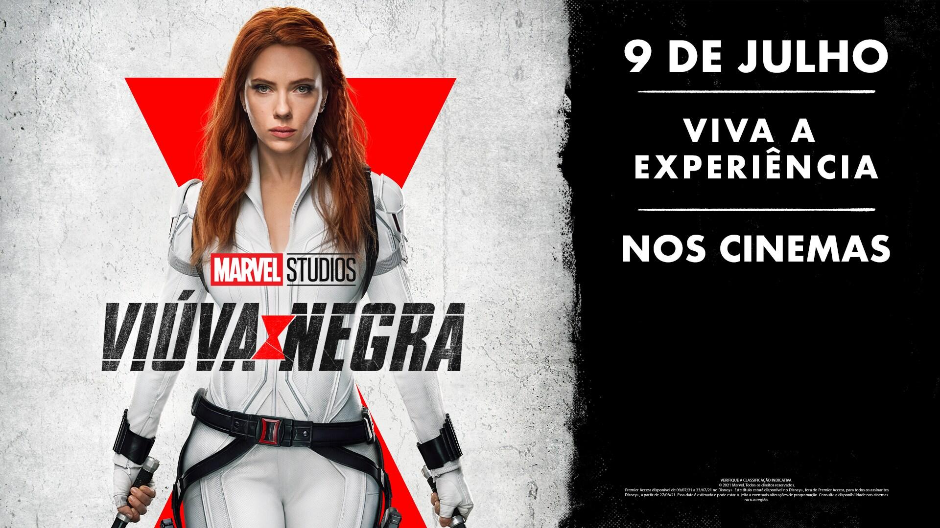 Viúva Negra Orgânico FASE2 CTA Cinemas
