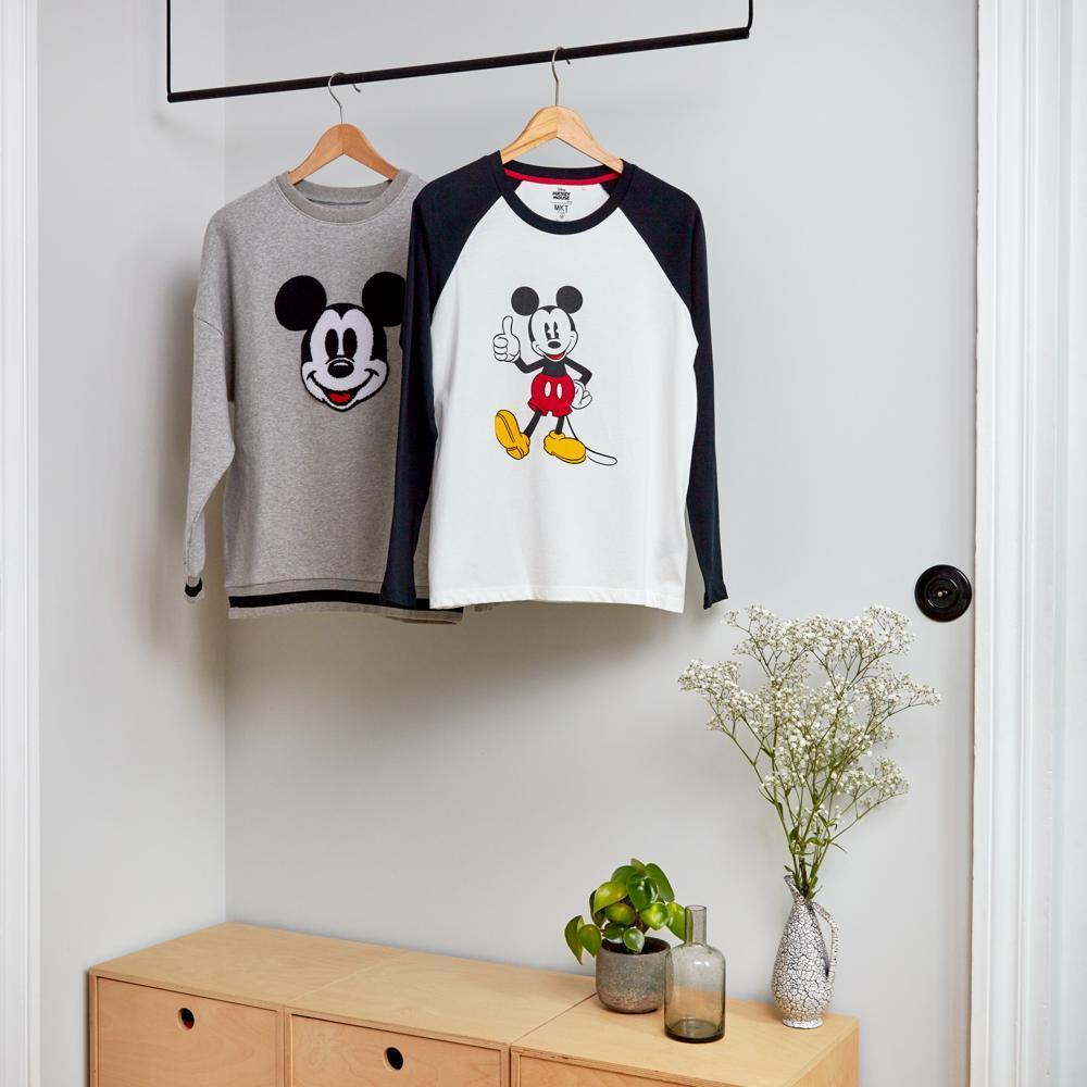 Mickey Mouse l Collection Adulte Mickey MKT