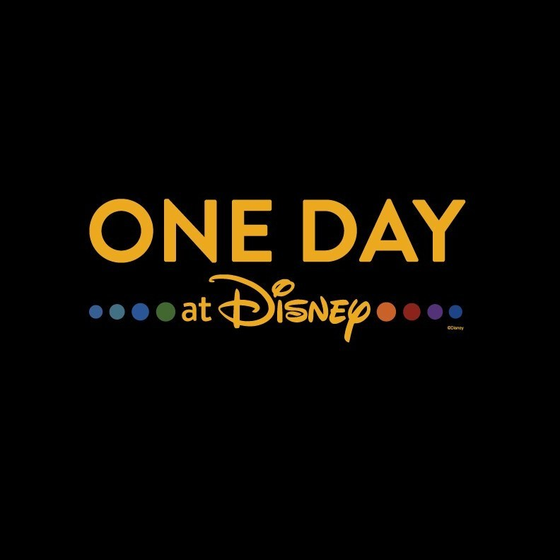 """One Day at Disney"" Takes a Behind-the-Scenes Look at the People at Disney"