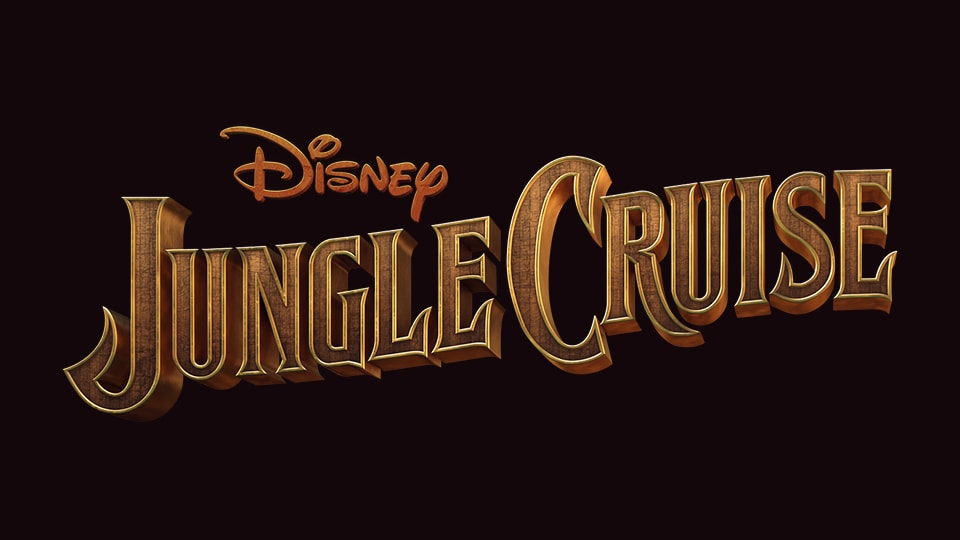 We Can't Wait to Go on An Adventure With Emily Blunt and Dwayne Johnson in Jungle Cruise