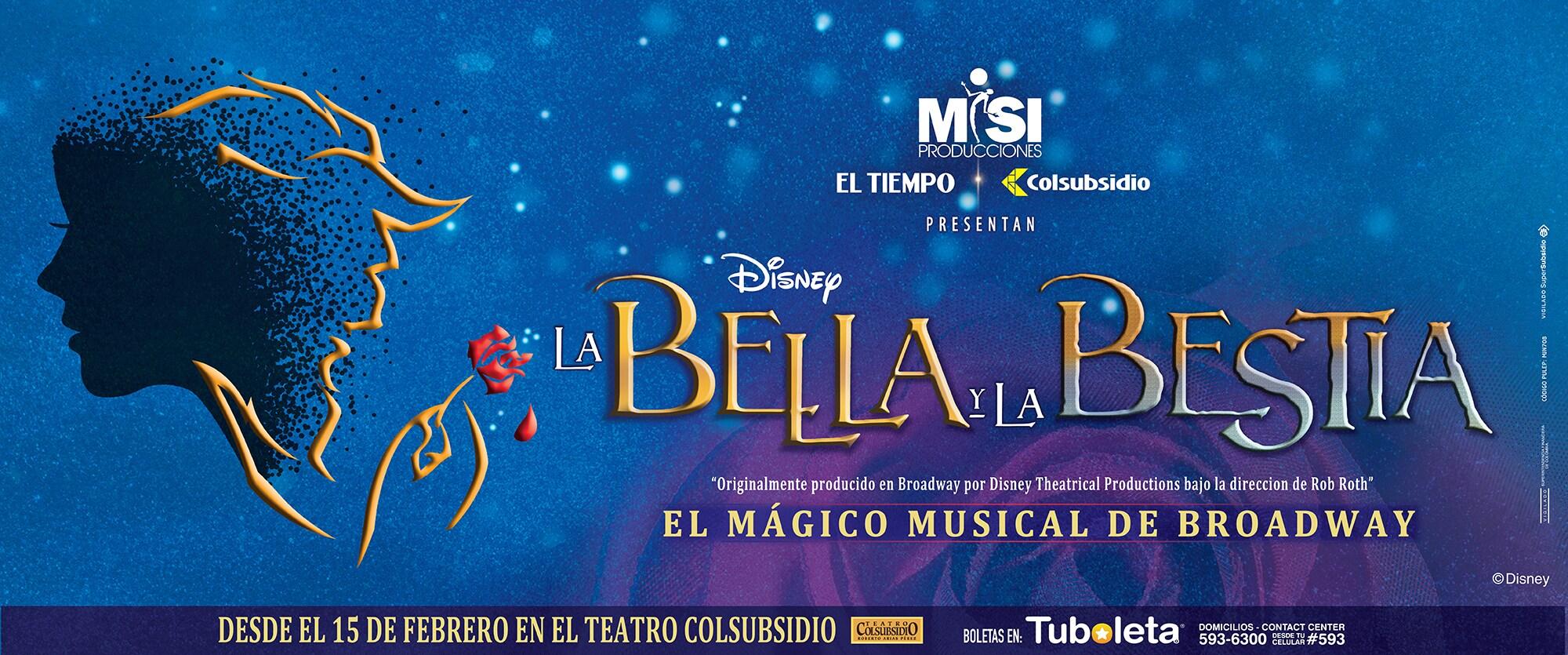 Hero_Disney_Bella_Y_Bestia_Espectaculos