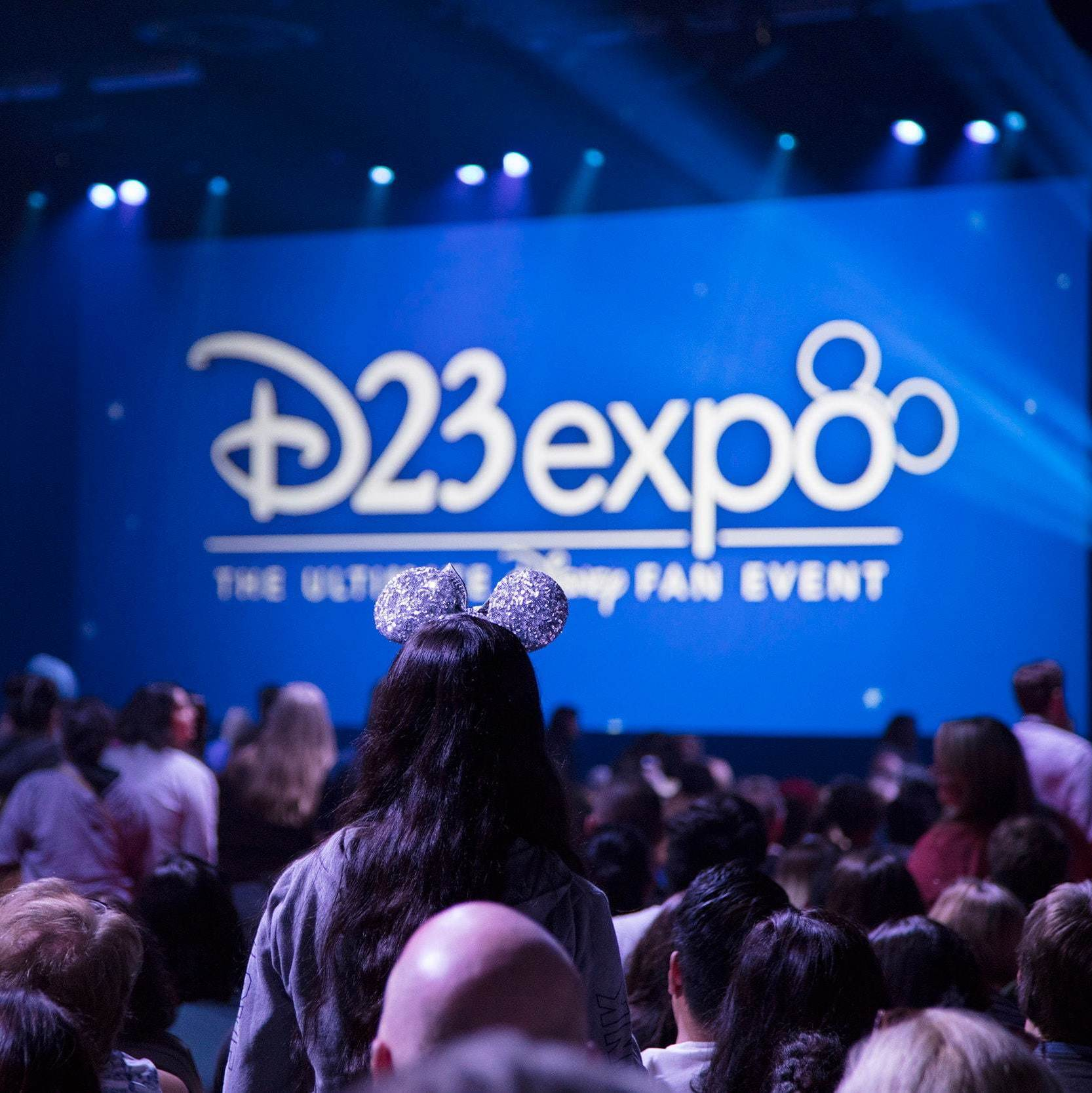 Just Announced: A Breakdown of the Biggest Events Happening at D23 Expo