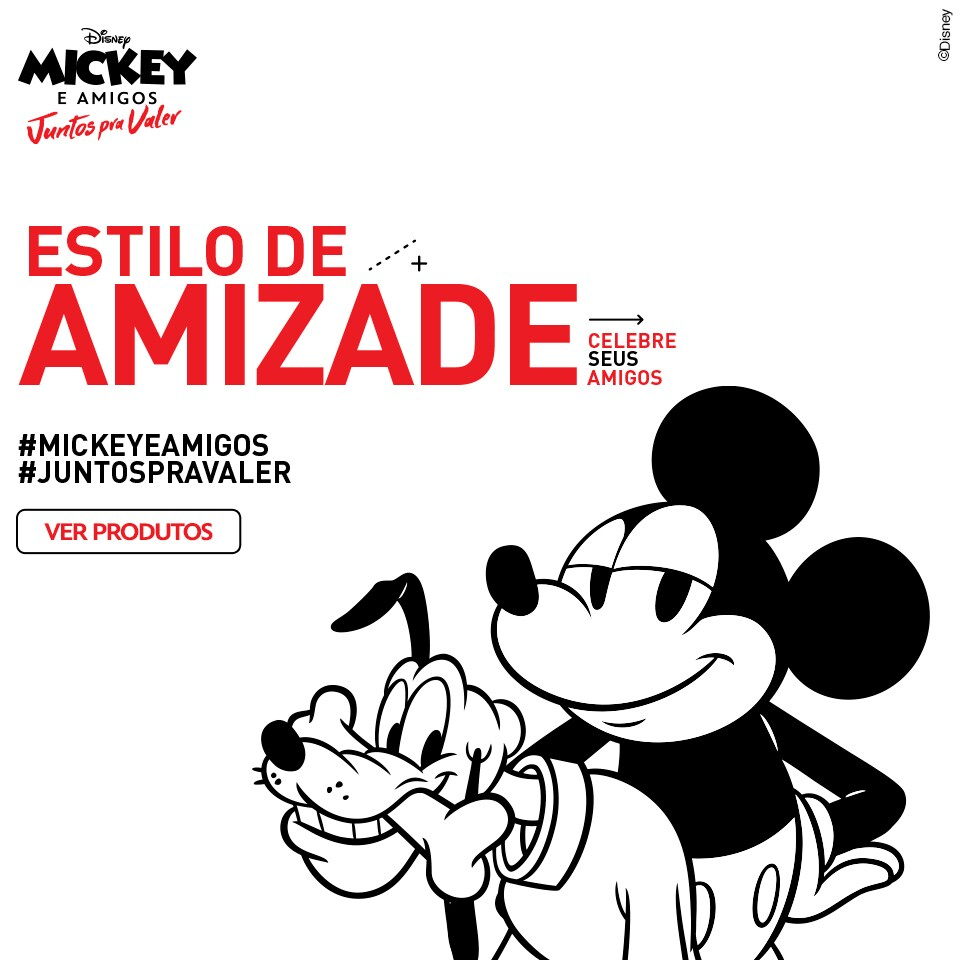shopDisney | Disney