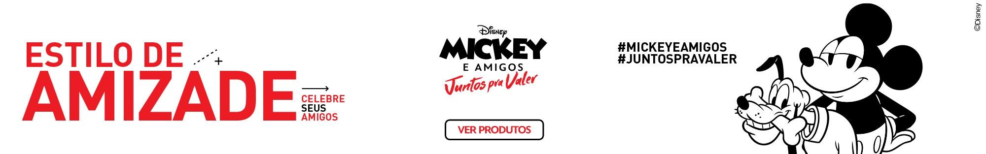 Mid_ShopDisney_Disney_Jul20_(Ext)