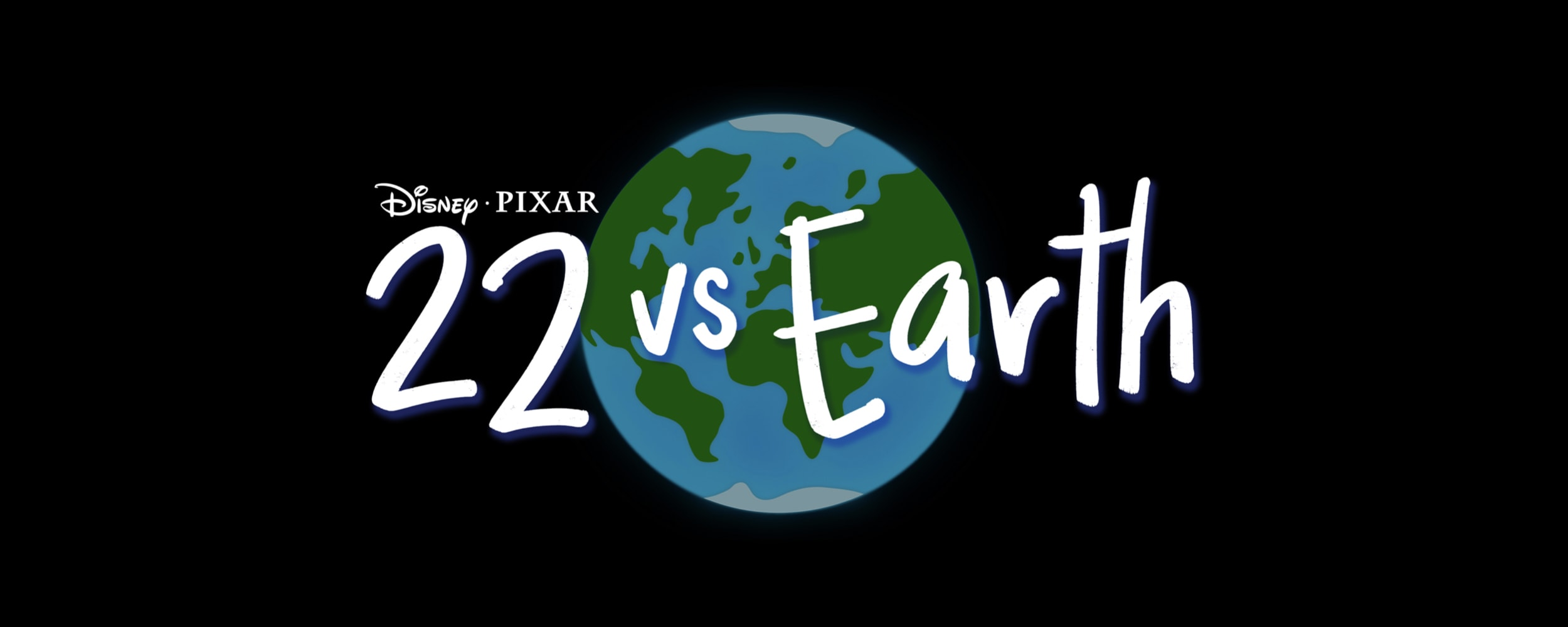 22 vs. Earth Media Kit