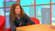 Take Two With Phineas and Ferb Featuring  Shaun White