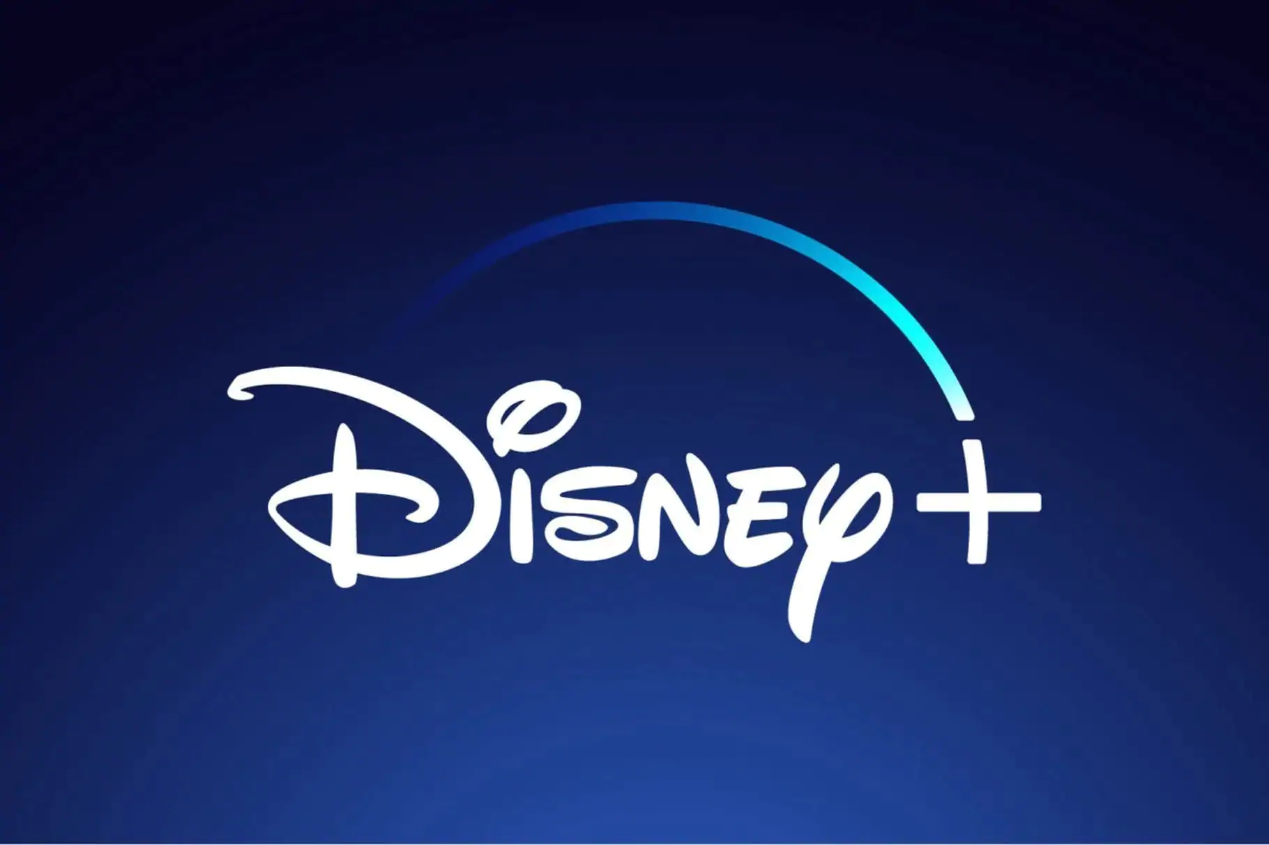 disney logo and product assets dtci media disney logo and product assets dtci