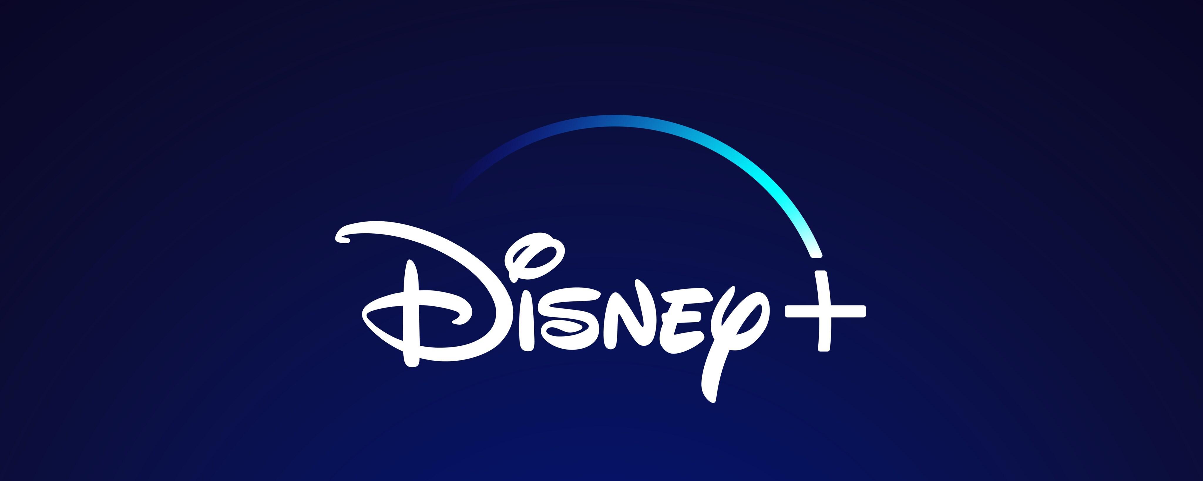 Disney+ Milestone