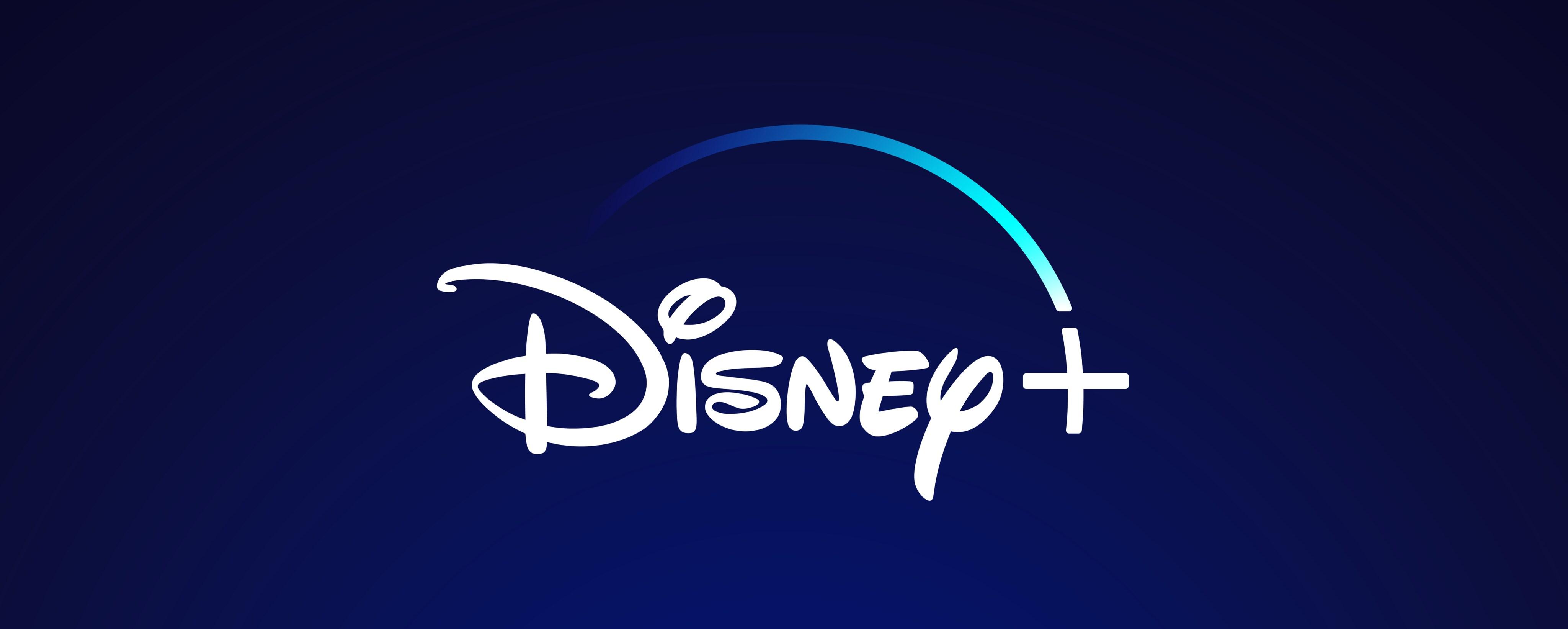 Next on Disney+: July 2020