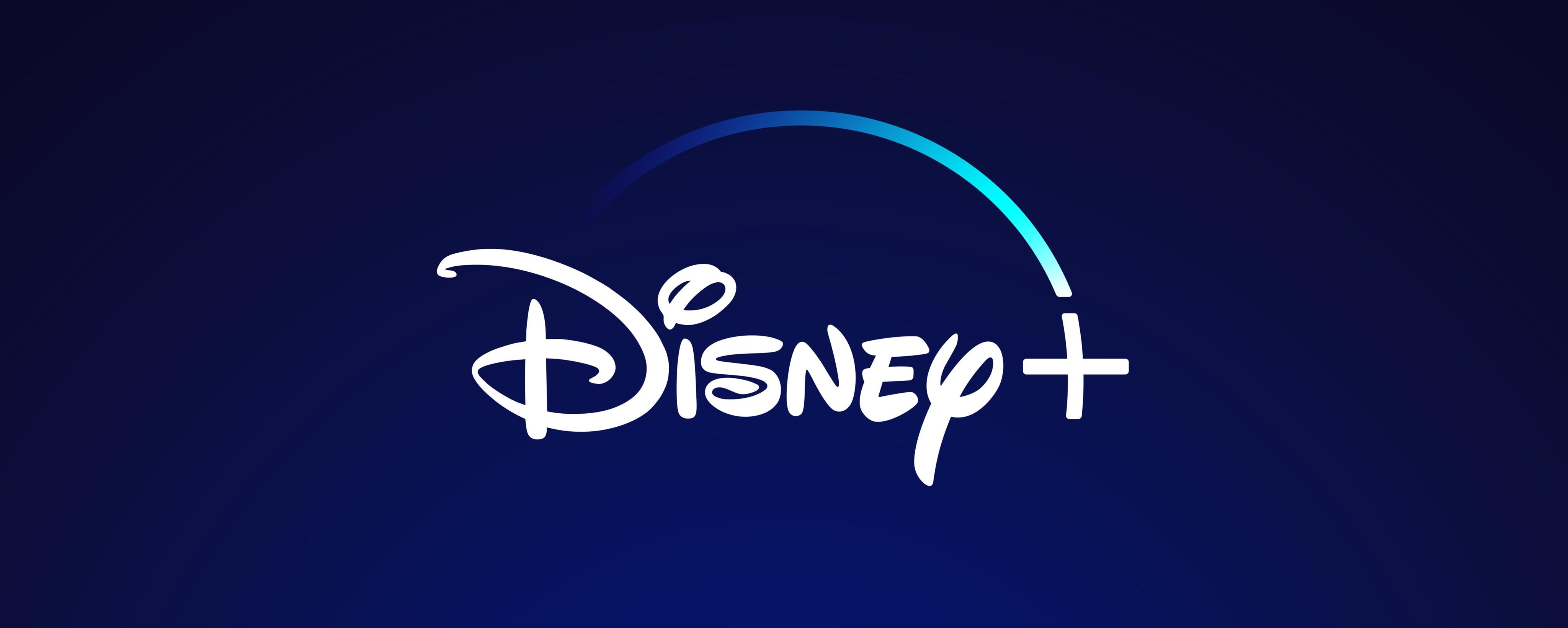 Next on Disney+: May 2020