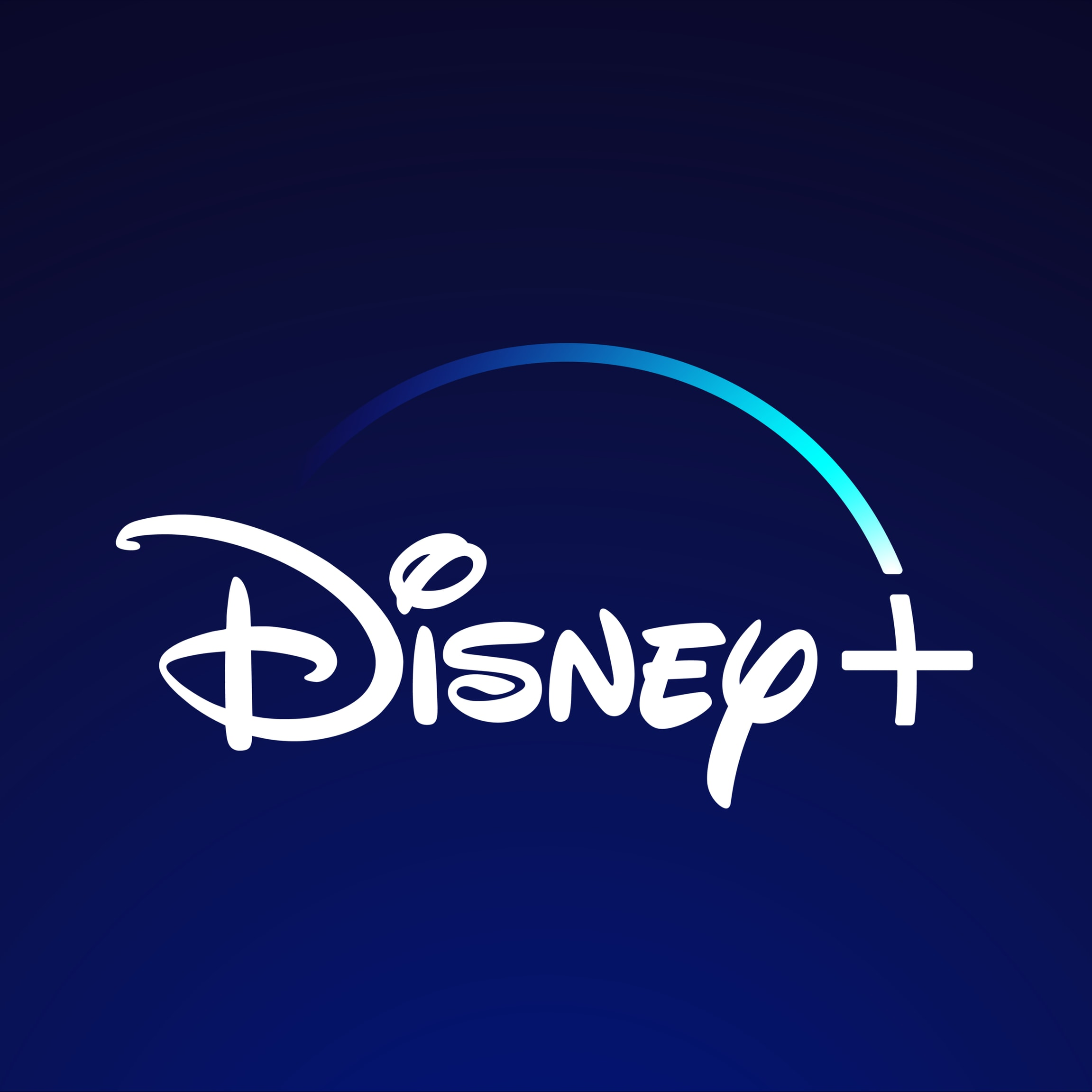 Next On Disney+: August 2020