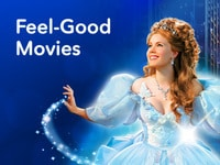 Feel-Good Movies
