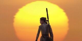 Conheça O Pôster De Star Wars: O Despertar da Força para IMAX 3D