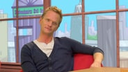 Take Two With Phineas and Ferb Featuring Neil Patrick Harris